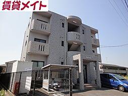 井田川駅 4.6万円