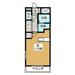 亀田 4.1万円