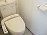 トイレ,1LDK,面積47.02m2,賃料5.3万円,バス 函館バス北大裏下車 徒歩3分,,北海道函館市亀田港町59番12号
