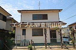 西大寺駅 7.0万円