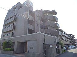 サーパス錦三丁目[3階]の外観