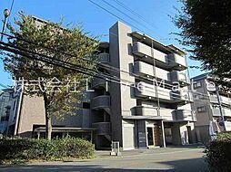 須磨駅 4.4万円
