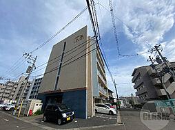 仙台市営南北線 泉中央駅 徒歩5分の賃貸マンション