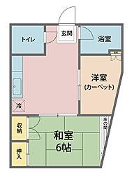敦賀駅 4.2万円