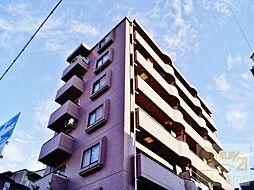 それいゆ[4階]の外観