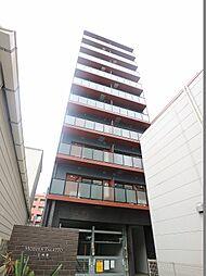 modern palazzo 天神南[402号室]の外観
