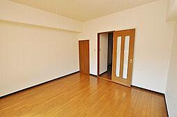 オグラマンションシミズ[2階]の外観