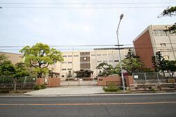 愛知県名古屋市緑区六田2丁目の賃貸アパートの外観