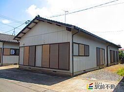 西鉄小郡駅 4.5万円