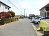 周辺,2DK,面積43.75m2,賃料5.0万円,JR常磐線 水戸駅 4km,,茨城県水戸市笠原町1235番地