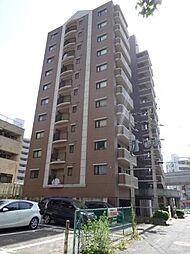 オリエンタルH-FKビル[5階]の外観