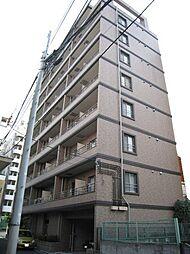 パークウェル浅草[2階]の外観