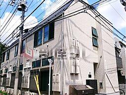 高円寺駅 6.1万円