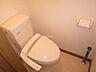 トイレ,1LDK,面積38.88m2,賃料4.3万円,JR石北本線 北見駅 徒歩10分,バス 北海道北見バス4条西4丁目下車 徒歩2分,北海道北見市北三条西5丁目13