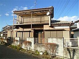 神保原駅 5.5万円