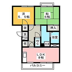 沼津駅 4.2万円