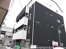 堺東駅 5.7万円