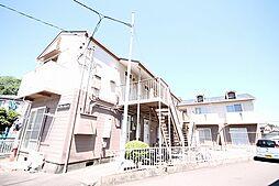 犬山口駅 2.3万円
