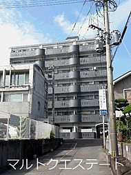 国分駅 2.8万円