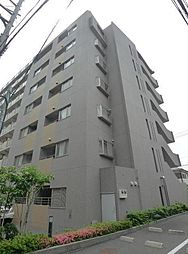 Filial Court[2階]の外観