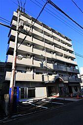 西堀端駅 3.8万円