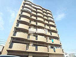 hau'oli[2階]の外観