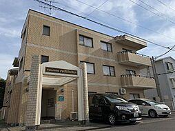 アーバンハウス野田3