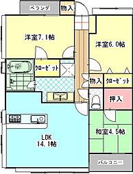 いわき駅 2,380万円