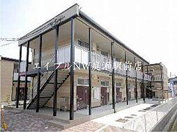 法界院駅 4.2万円