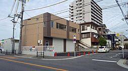 鶴見区緑コンパクト