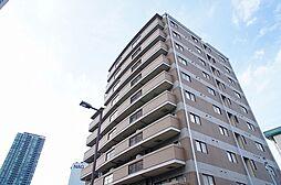 ロイヤルファミリー淀川邸[7階]の外観