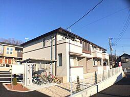 八王子駅 6.4万円