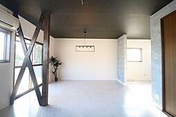 covo(コーヴォ)[3号室]の外観