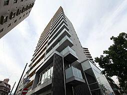 CASSIA大曽根[3階]の外観