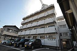 草津駅 3.3万円