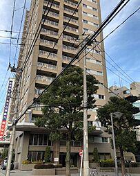 ドゥーエ横浜駅前[904号室]の外観