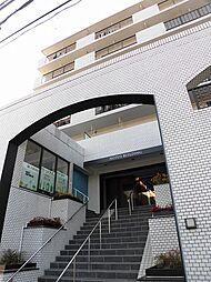 ノトスビル[2階]の外観