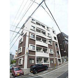 平和公園駅 6.7万円