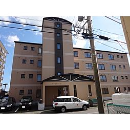 苫小牧駅 4.4万円