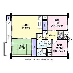 🉐敷金礼金0円!🉐取手中央タウン