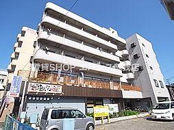 本千葉駅 4.0万円
