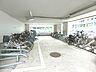 駐輪場です。階下なので、雨に濡れません。,4LDK,面積93m2,価格2,480万円,JR横須賀線 田浦駅 徒歩1分,,神奈川県横須賀市田浦町1丁目