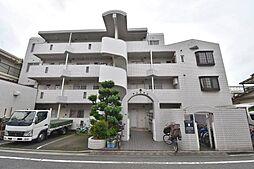西台駅 7.5万円