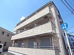 大森台駅 3.8万円