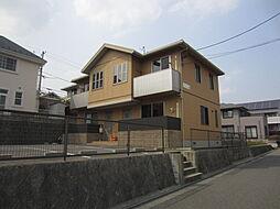 東高須駅 9.8万円