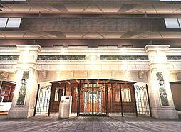堺筋本町駅 13.1万円