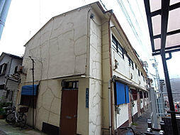 駒ヶ林駅 2.5万円