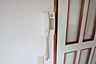 設備,3LDK,面積62.77m2,賃料7.2万円,広島電鉄宮島線 古江駅 徒歩10分,広島電鉄宮島線 草津駅 徒歩13分,広島県広島市西区庚午中4丁目