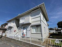 内房線 五井駅 バス9分 飛天坂下車 徒歩3分
