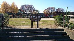 公園上野公園まで455m